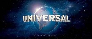 20130130232716!Universal_logo_2013